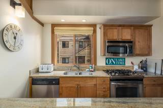 Listing Image 11 for 5084 Gold Bend, Truckee, CA 96161