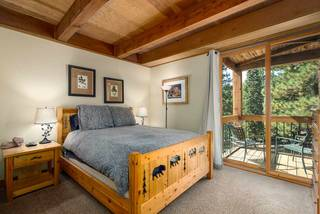 Listing Image 12 for 5084 Gold Bend, Truckee, CA 96161