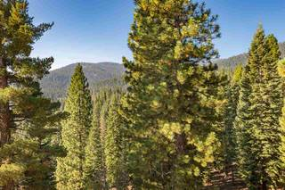 Listing Image 2 for 5084 Gold Bend, Truckee, CA 96161