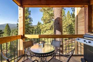 Listing Image 3 for 5084 Gold Bend, Truckee, CA 96161