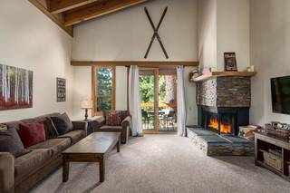 Listing Image 4 for 5084 Gold Bend, Truckee, CA 96161