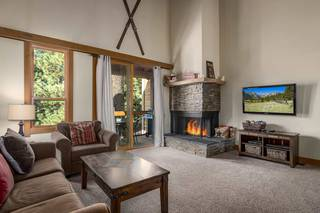 Listing Image 5 for 5084 Gold Bend, Truckee, CA 96161