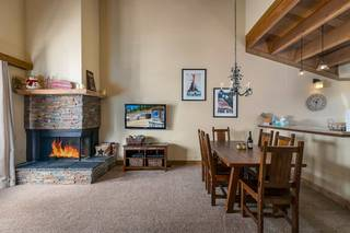 Listing Image 6 for 5084 Gold Bend, Truckee, CA 96161