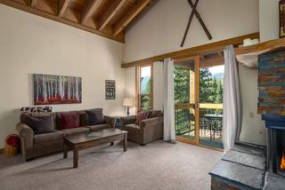 Listing Image 7 for 5084 Gold Bend, Truckee, CA 96161