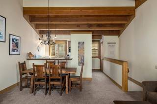 Listing Image 8 for 5084 Gold Bend, Truckee, CA 96161