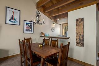 Listing Image 9 for 5084 Gold Bend, Truckee, CA 96161