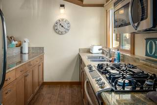 Listing Image 10 for 5084 Gold Bend, Truckee, CA 96161