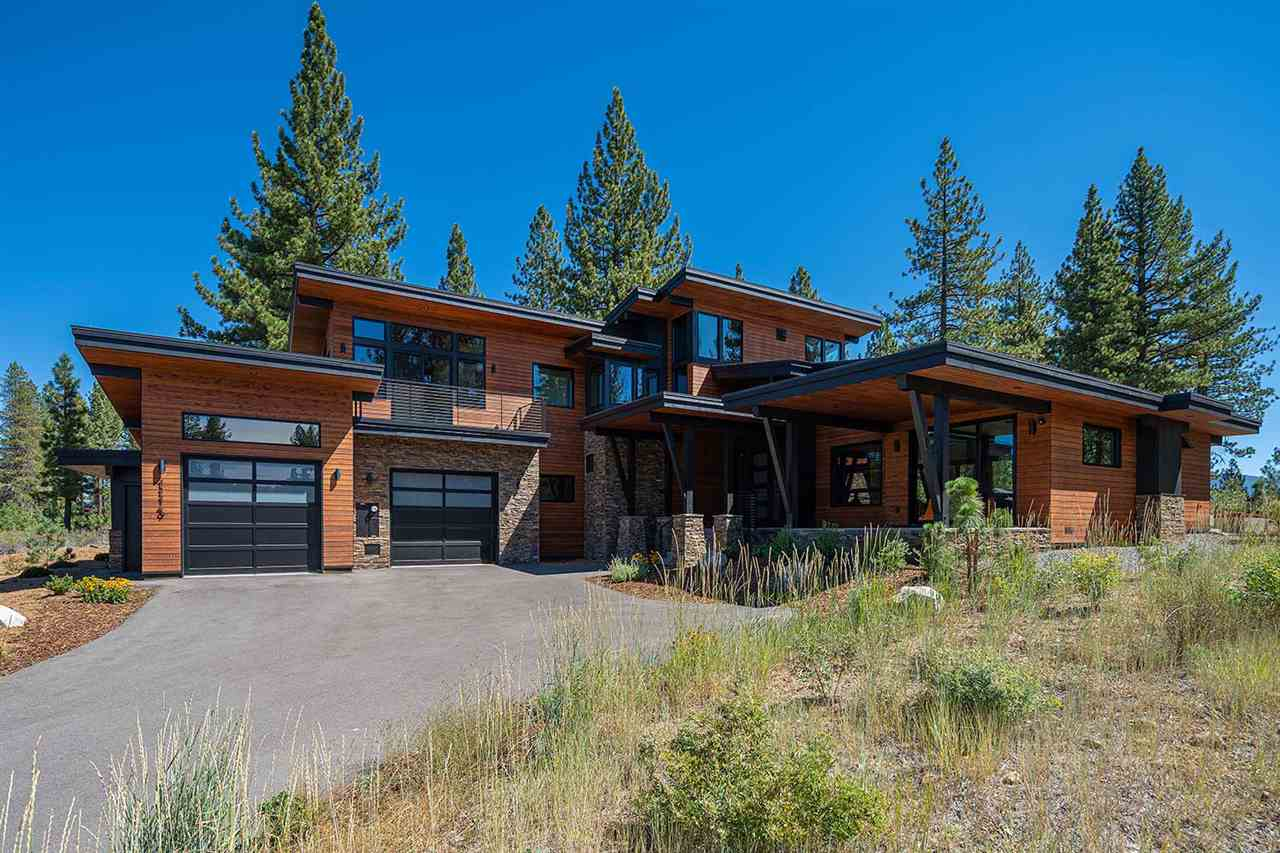 Image for 11149 Henness Road, Truckee, CA 96161