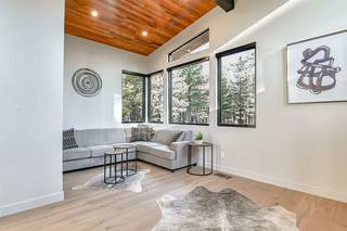 Listing Image 15 for 11149 Henness Road, Truckee, CA 96161
