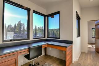Listing Image 16 for 11149 Henness Road, Truckee, CA 96161