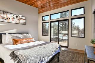 Listing Image 17 for 11149 Henness Road, Truckee, CA 96161