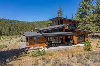 Listing Image 21 for 11149 Henness Road, Truckee, CA 96161
