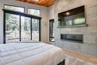 Listing Image 9 for 11149 Henness Road, Truckee, CA 96161
