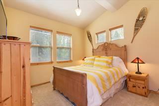 Listing Image 11 for 10038 Winter Creek Loop, Truckee, CA 96161-3180