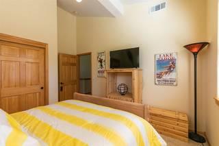 Listing Image 12 for 10038 Winter Creek Loop, Truckee, CA 96161-3180