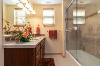 Listing Image 13 for 10038 Winter Creek Loop, Truckee, CA 96161-3180