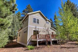 Listing Image 14 for 10038 Winter Creek Loop, Truckee, CA 96161-3180