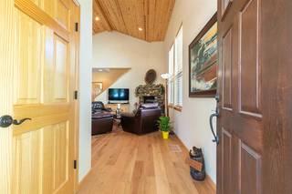 Listing Image 16 for 10038 Winter Creek Loop, Truckee, CA 96161-3180