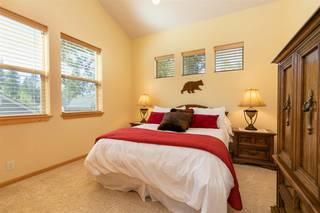 Listing Image 17 for 10038 Winter Creek Loop, Truckee, CA 96161-3180