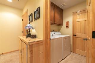 Listing Image 19 for 10038 Winter Creek Loop, Truckee, CA 96161-3180