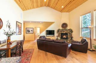 Listing Image 2 for 10038 Winter Creek Loop, Truckee, CA 96161-3180