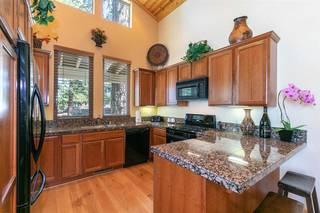 Listing Image 3 for 10038 Winter Creek Loop, Truckee, CA 96161-3180