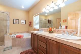 Listing Image 5 for 10038 Winter Creek Loop, Truckee, CA 96161-3180
