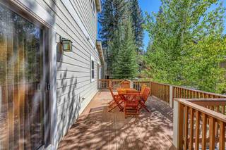 Listing Image 6 for 10038 Winter Creek Loop, Truckee, CA 96161-3180