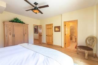 Listing Image 7 for 10038 Winter Creek Loop, Truckee, CA 96161-3180