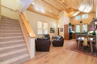 Listing Image 8 for 10038 Winter Creek Loop, Truckee, CA 96161-3180