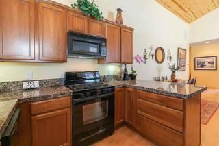 Listing Image 9 for 10038 Winter Creek Loop, Truckee, CA 96161-3180