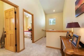 Listing Image 10 for 10038 Winter Creek Loop, Truckee, CA 96161-3180
