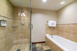 Listing Image 11 for 400 Squaw Creek Road, Olympic Valley, CA 96146