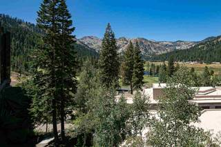Listing Image 15 for 400 Squaw Creek Road, Olympic Valley, CA 96146