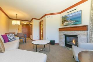 Listing Image 10 for 400 Squaw Creek Road, Olympic Valley, CA 96146