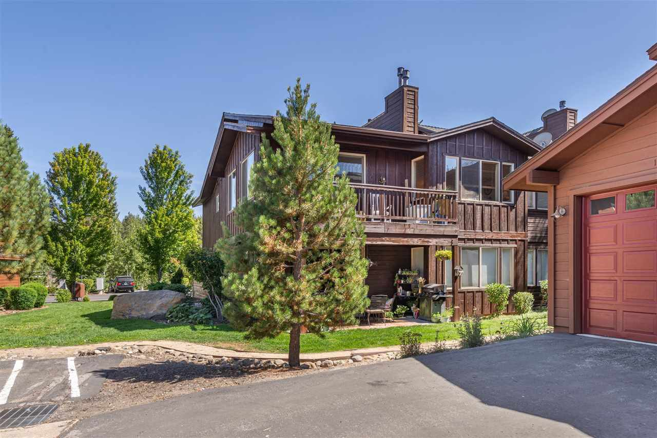 Image for 10592 Boulders Road, Truckee, CA 96160-0000