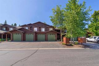 Listing Image 13 for 10592 Boulders Road, Truckee, CA 96160-0000