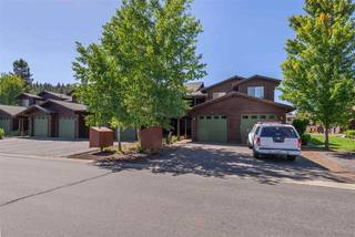 Listing Image 14 for 10592 Boulders Road, Truckee, CA 96160-0000