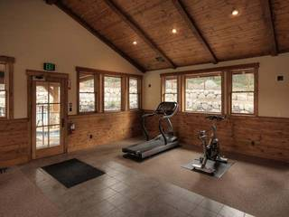 Listing Image 16 for 10592 Boulders Road, Truckee, CA 96160-0000