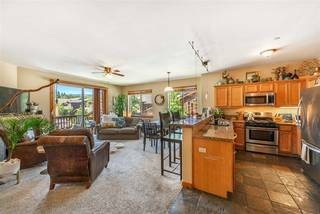 Listing Image 2 for 10592 Boulders Road, Truckee, CA 96160-0000