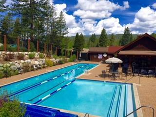 Listing Image 21 for 10592 Boulders Road, Truckee, CA 96160-0000