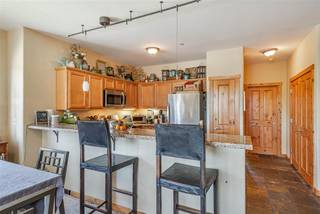 Listing Image 3 for 10592 Boulders Road, Truckee, CA 96160-0000