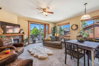 Listing Image 4 for 10592 Boulders Road, Truckee, CA 96160-0000