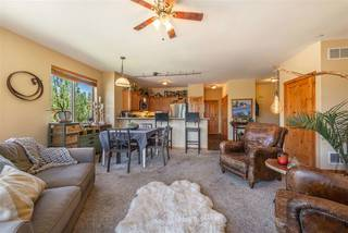 Listing Image 5 for 10592 Boulders Road, Truckee, CA 96160-0000