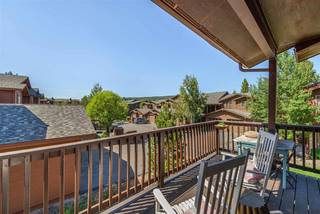 Listing Image 6 for 10592 Boulders Road, Truckee, CA 96160-0000