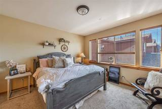 Listing Image 7 for 10592 Boulders Road, Truckee, CA 96160-0000