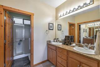 Listing Image 8 for 10592 Boulders Road, Truckee, CA 96160-0000
