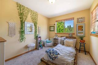 Listing Image 10 for 10592 Boulders Road, Truckee, CA 96160-0000