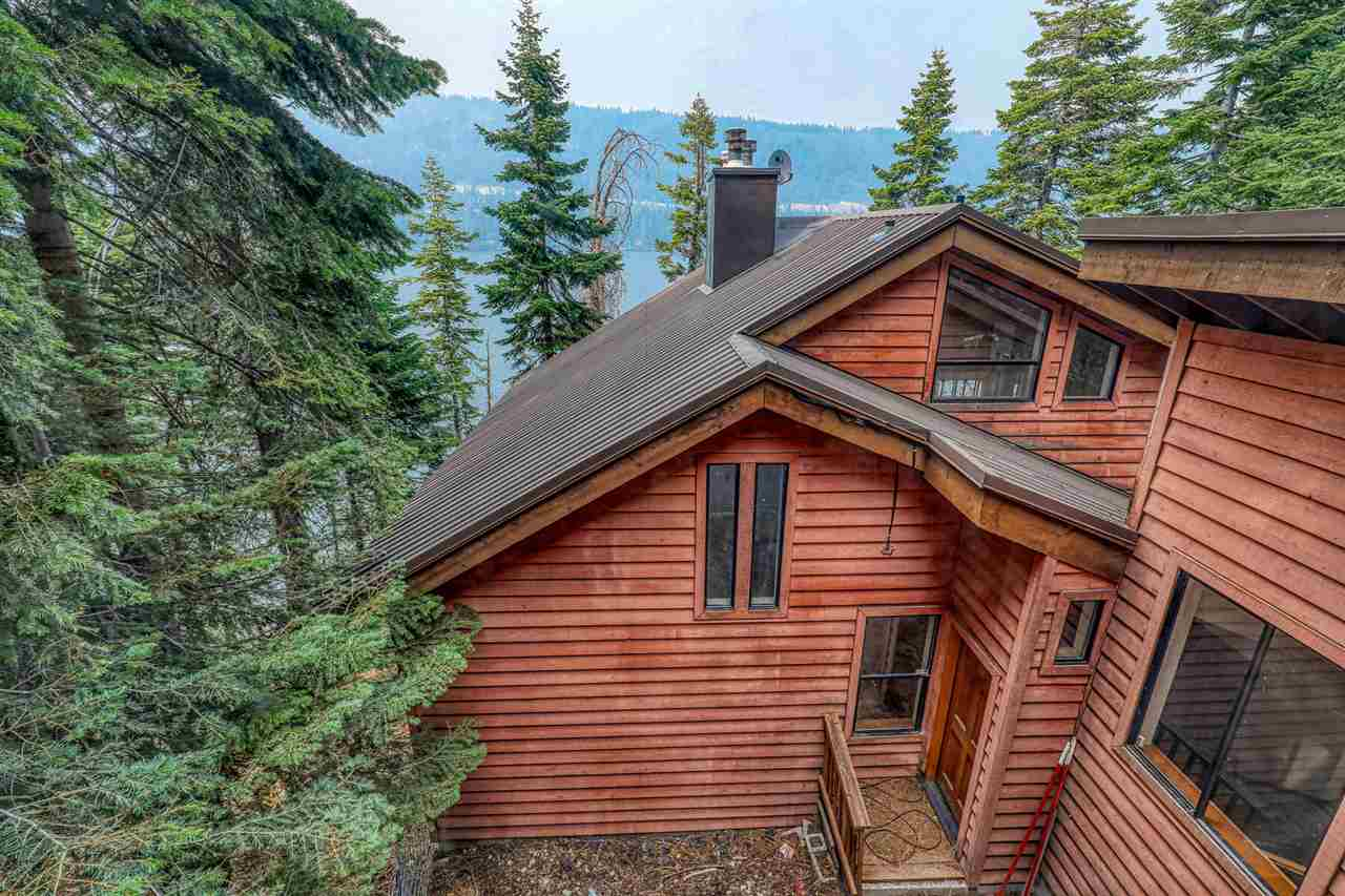 Image for 14004 South Shore Drive, Truckee, CA 96161