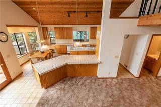 Listing Image 11 for 14004 South Shore Drive, Truckee, CA 96161